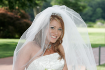 weepwa_bride_judy