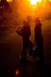 weepwa_couple_dana_tyler