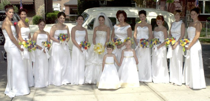 white-weepwa-wedding-group